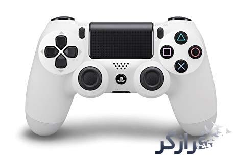 تعویض ویبره دسته PS4