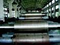 فولادهای ساده پرکربن ۲