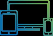 multi-devices-responsive