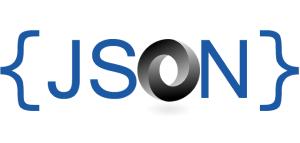 معرفی JSON