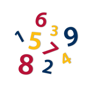 تبدیل عدد
